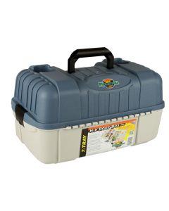 Flambeau Hip Roof Tray Box 2059