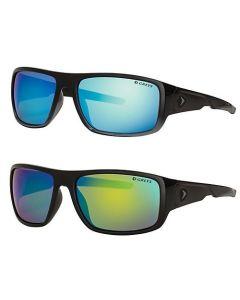 Greys G2 Polarid Solbriller