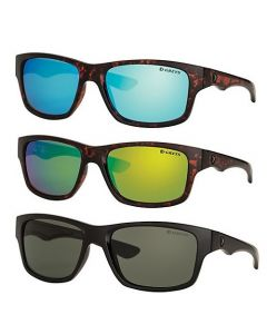 Greys G4 Polarid Solbriller
