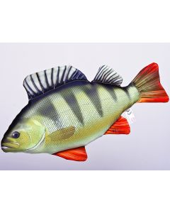 Gaby Pudefisk Aborre - 50cm