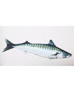 Gaby Pudefisk Makrel - 60cm