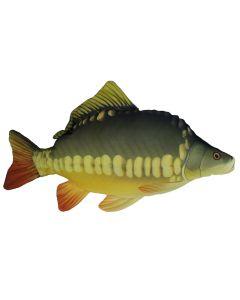Gaby Pudefisk Spejl Karpe - 60cm