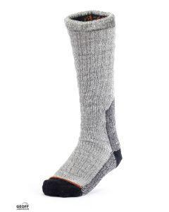 Geoff Anderson Bootwarmer Sock - Sokker/Strømper