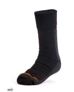 Geoff Anderson Wolly Sock - Sokker/Strømper
