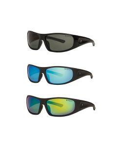 Greys G1 Polarid Solbriller