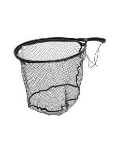 Greys GS Scoop Net - medium - 46 cm