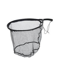Greys GS Scoop Net - Large - 50 cm