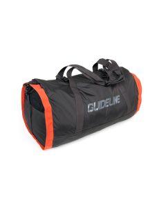 Guideline Waders Bag