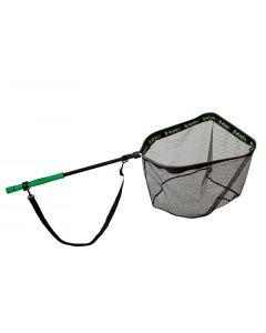 Gunki Clip Street Net - 60x50cm