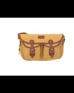 Hardy HBX Classic Compact Bag - Large