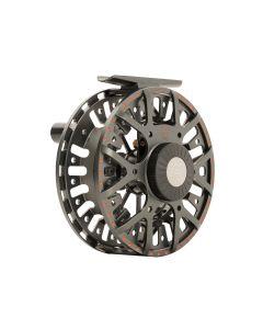 Hardy HBX Fluehjul