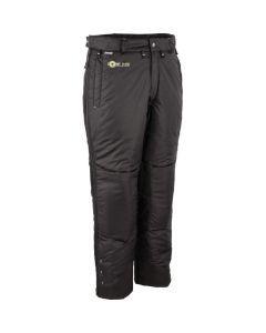 Hodgman Core INS™ Bib Liner Pant