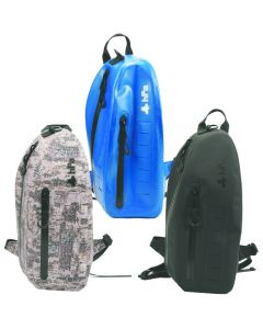 HPA Large Mouth Sling Pack - 10l