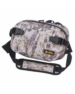HPA Infladry 5 Bælte taske - Camo