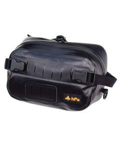 HPA Infladry 5 Bælte taske - Sort