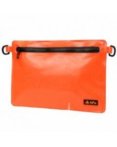 Dry Bag HPA ORGADRYZER Small