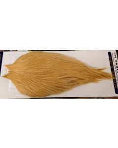 Whiting American Rooster Hackle - Medium Ginger