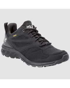 Jack Wolfskin Woodland Texapore Low - Herre sko