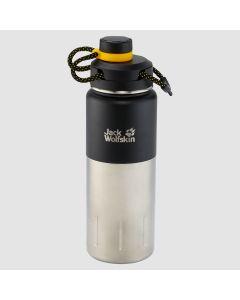 Jack Wolfskin Karoo Isoleret Drikkeflaske - 0.75L