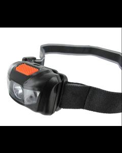 Jenzi LED Headlight CR4 - Pandelampe