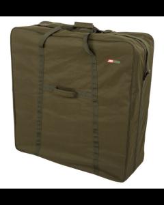 JRC Defender Bedchair Bag