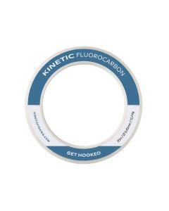 Kinetic Fluorocarbon - 20m spole