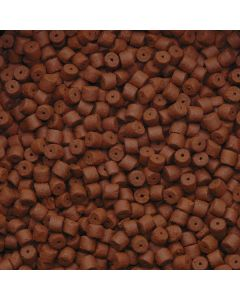 Krill Pellets - Stør Boilies - 20mm - 1kg