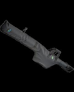 Kryston Rod Case - BAG2 - 195cm