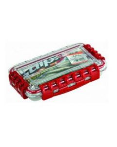 Plano Liqua-Bait wallet