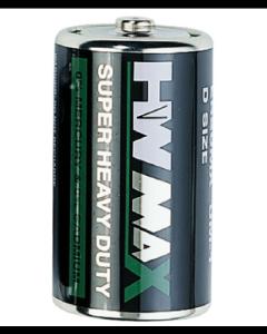 Mono Batteri D 1.5V