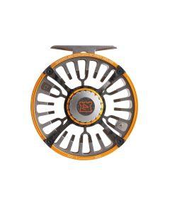 Hardy Ultralite MTX-S Fluehjul