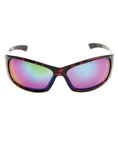 Mustad HP-103A-3 - Polaroid solbriller