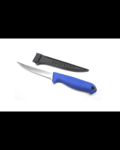 """Mustad Filet Kniv - 6"""""""