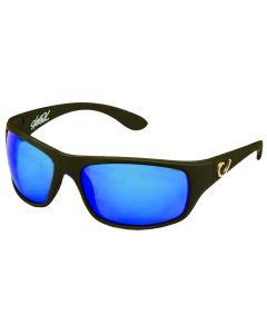 Mustad HP-100A-1 - Polaroid solbriller
