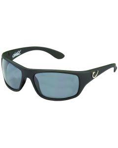 Mustad HP-100A-2 - Polaroid solbriller