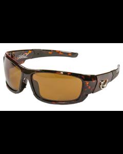 Mustad HP-101A-3 - Polaroid solbriller