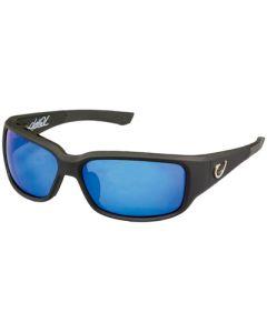 Mustad HP-102A-1 - Polaroid solbriller