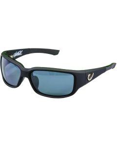 Mustad HP-102A-2 - Polaroid solbriller