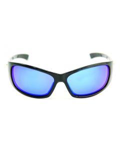 Mustad HP-104A-1 - Polaroid solbriller