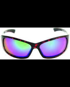 Mustad HP-104A-3 - Polaroid solbriller