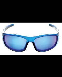 Mustad HP-106A-1 - Polaroid solbriller