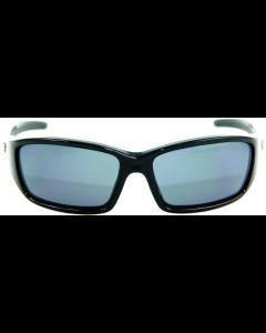 Mustad HP-107A-2 - Polaroid solbriller