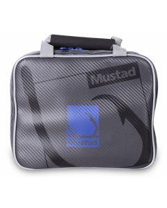 Mustad MB023 - Vandtæt Forfangsmappe 500D