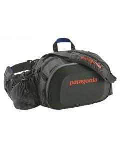 Patagonia Stealth Hip Pack - Forge Grey