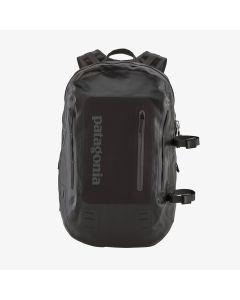Patagonia Stormsurge Pack - Sort
