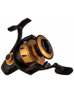 Penn Spinfisher VI - Spinnehjul