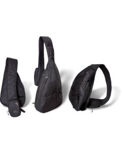 Quantum 4Street Sling Bag