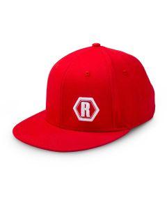 Rapala Urban Rød Cap