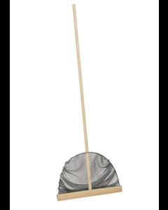 Kinetic Shrimp Push Net - Medium