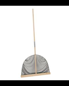 Kinetic Shrimp Push Net - Large